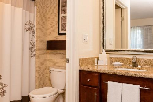 Residence Inn by Marriott Amelia Island Photo