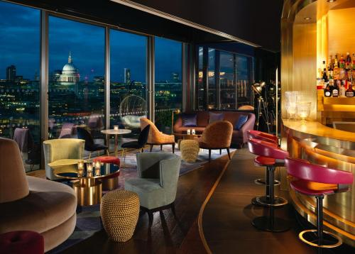 Mondrian London at Sea Containers - 25 of 42