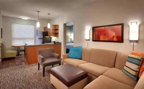 Hyatt House Salt Lake City/Sandy Photo