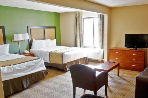 Extended Stay America - Memphis - Cordova Photo