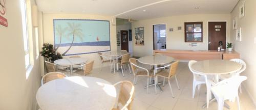 Floripa Hostel Barra da Lagoa Photo