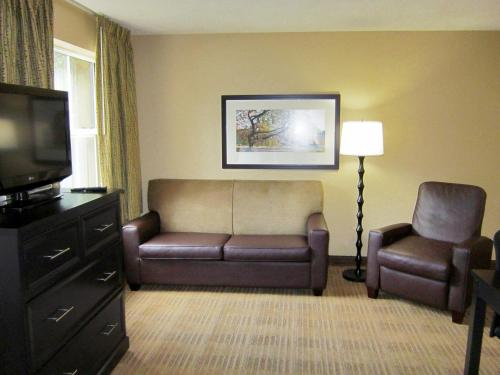 Extended Stay America - Oakland - Alameda Airport Photo