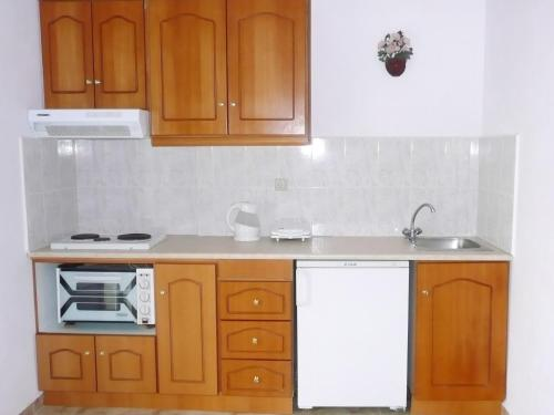 Hotel Papafotis - Studio (2 Adults) - Property number: 532318