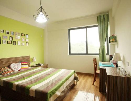 Beijing Jinsong Youth Hostel photo 3