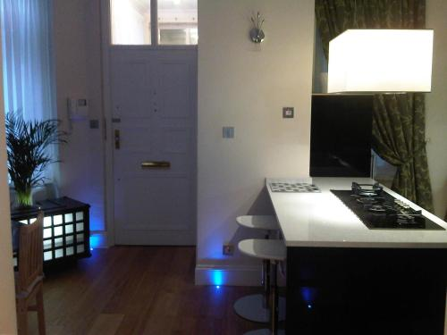 Photo of Maida Vale Luxury Apartments Self Catering Accommodation in Maida Vale London