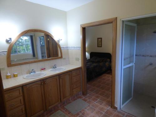Las Plumas Holiday Home Rentals Photo