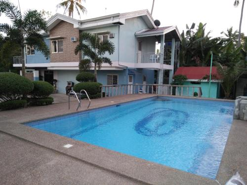 In-Yu´s Place, Panglao City