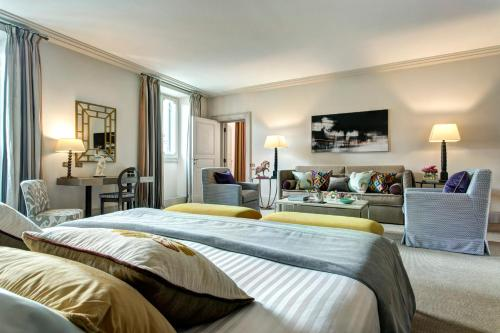 Rocco Forte Hotel De Russie photo 111