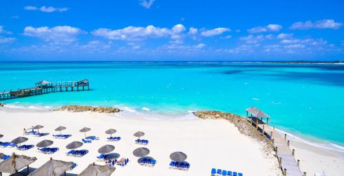 Sandals Royal Bahamian All Inclusive - Couples Only, Nassau