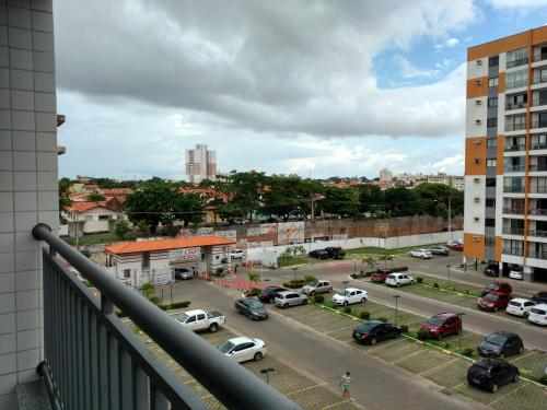 Apartamento Martins Photo
