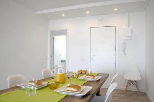 Hotel Stay In A House - Apartamento Sh22