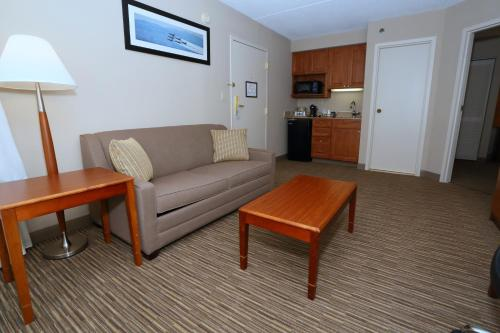 Best Western La Plata Inn Photo
