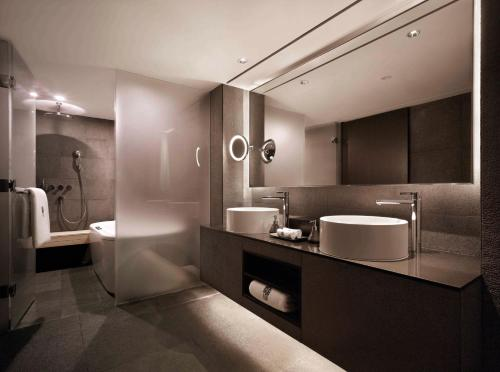 Banyan Tree Club & Spa Seoul photo 28