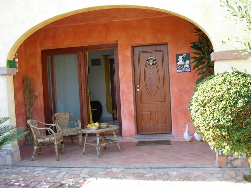 Nettuno B&B
