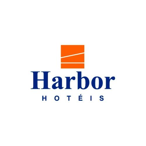Harbor Inn Jaraguá Photo