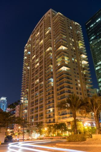 1451 Brickell by Miami Vacations Corp Rentals