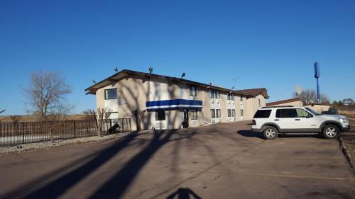 Travelodge Sioux City - Sioux City, IA 51111