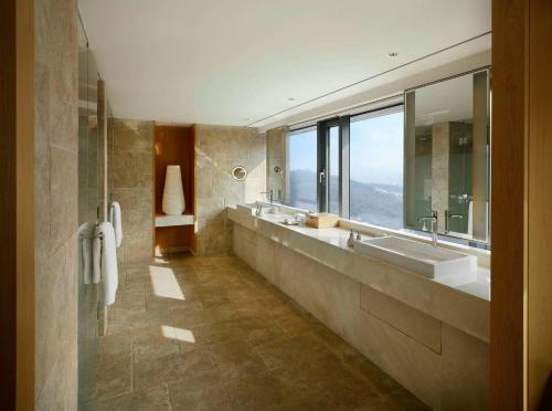 Banyan Tree Club & Spa Seoul photo 42