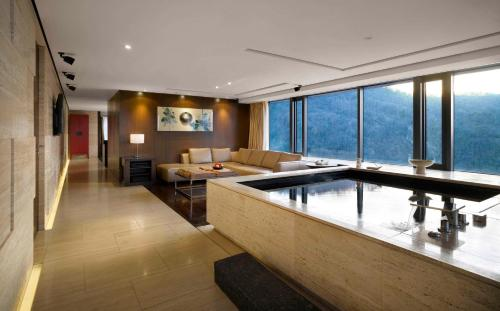 Banyan Tree Club & Spa Seoul photo 49