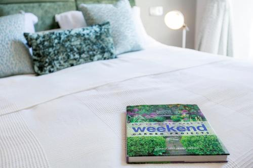 The Lane Boutique Hotel - 7 of 60