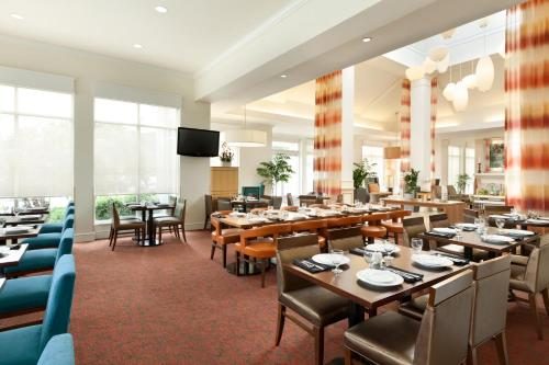 Hilton Garden Inn San Jose/Milpitas Photo