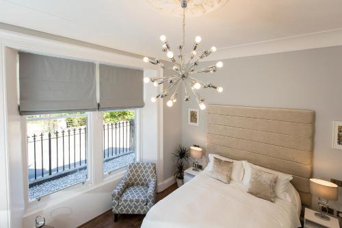 The Lane Boutique Hotel - 3 of 60