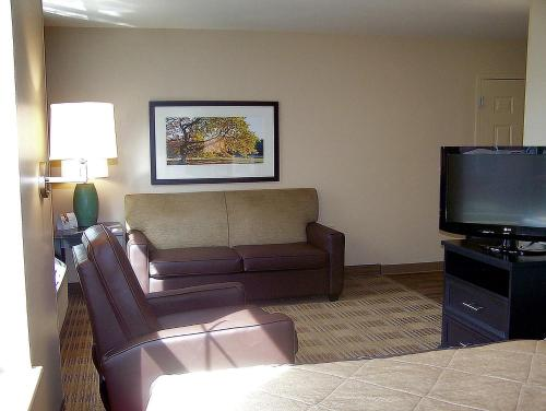 Extended Stay America - Phoenix - Chandler - E. Chandler Blvd. Photo