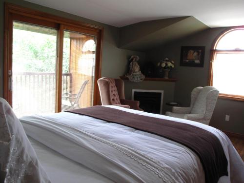 Sheboane Bed & Breakfast Photo