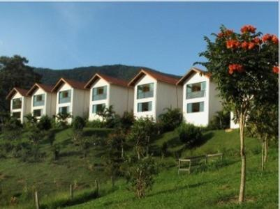 Resort Monte das Oliveiras Photo
