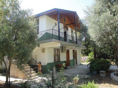 Cemils Pension - 17 of 57
