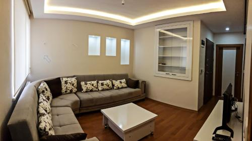 Bursa Natali Apartment fiyat