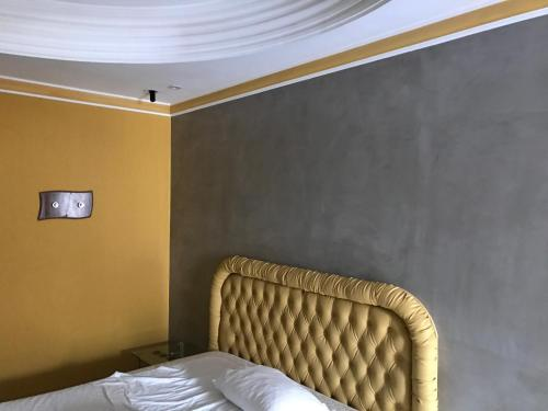 Cassino Motel (Adult Only) Photo