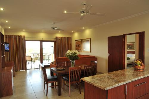 Protea Hotel by Marriott Polokwane Ranch Resort Photo
