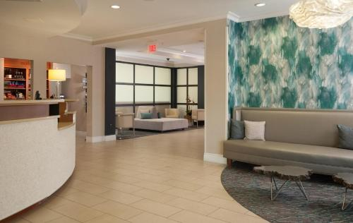 Residence Inn Fort Myers Sanibel Photo