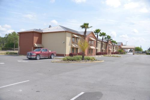 Best Western Mulberry Hotel Photo