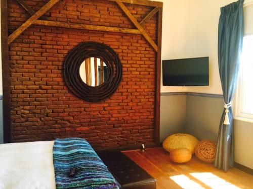 Casa Nomade Hotel Boutique Photo