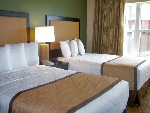 Extended Stay America - Denver - Tech Center - Central Photo