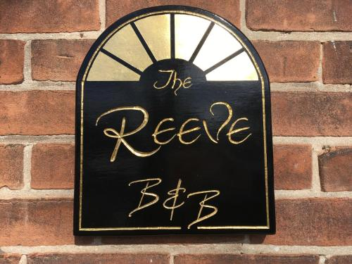The Reeve Bed and Breakfast Photo