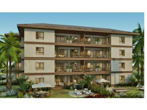 Condominio Mandara Lanai Photo