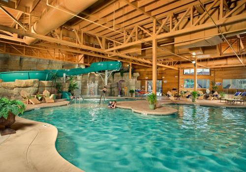 Welk Resort Branson Hotel Photo