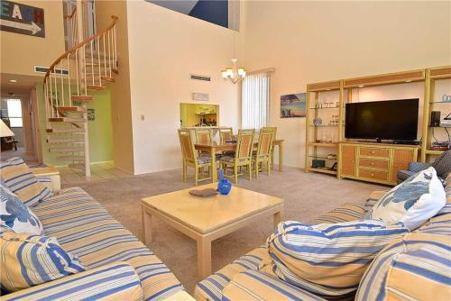 Siesta Key Excelsior 306 - Three Bedroom Condominium