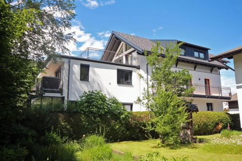 Feel Free Appartements by Schladming-Appartements, Schladming