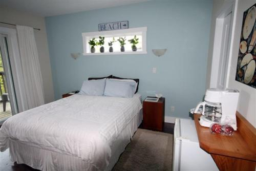 Guest Room 184 Photo