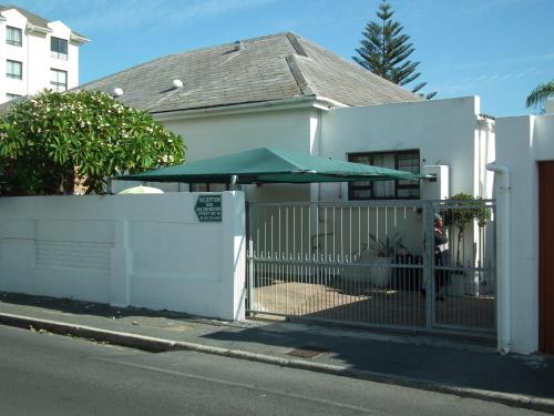 Groenewald Accommodation Photo