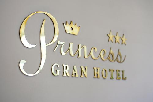 Hotel Princess Photo