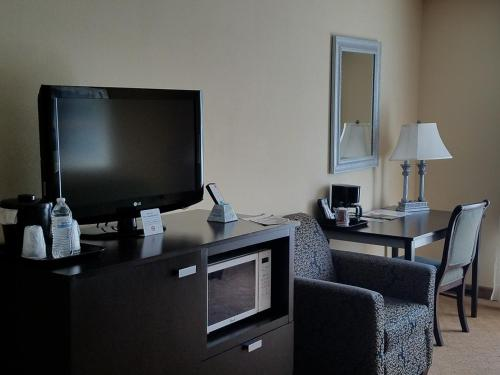 Country Inn & Suites Jacksonville Photo