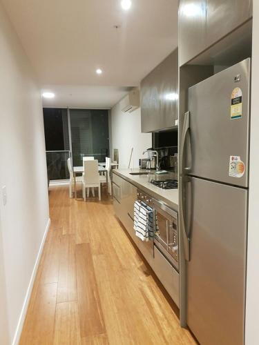 HotelNext to Darling Harbour in a cozy apartment #10