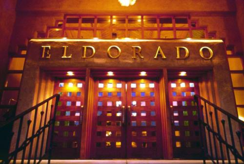 Eldorado Hotel and Spa Photo