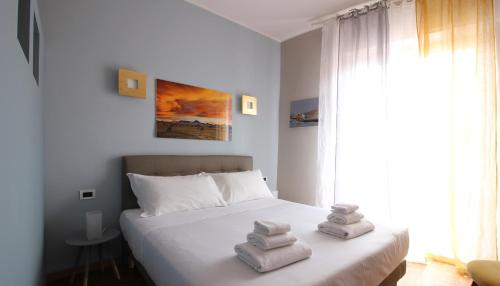 Hotel Italianway Apartments - Govone