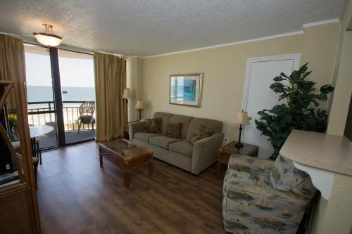 Spectacular Ocean View Condos Photo